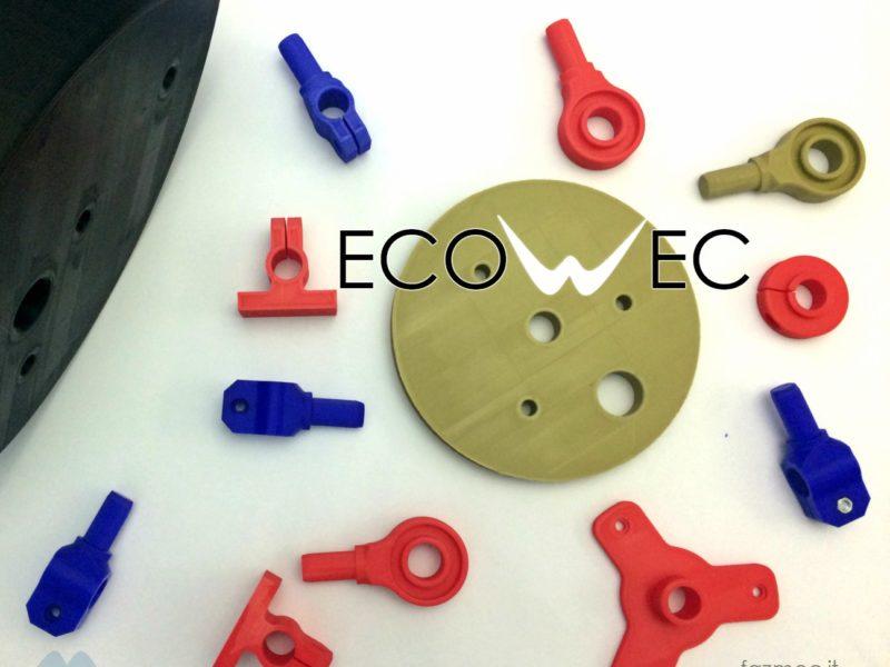 Fazzini Meccanica – ECOWEC