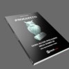 #NOGUFETTI – Guida all'uso intelligente della stampa 3D