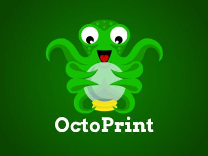 Come configurare Octoprint su RaspberryPi 3