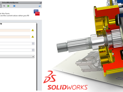 Solidworks gratuito per Makers? Ecco come fare