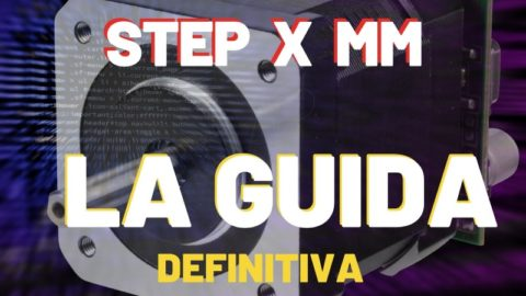 Copertina Step mm web