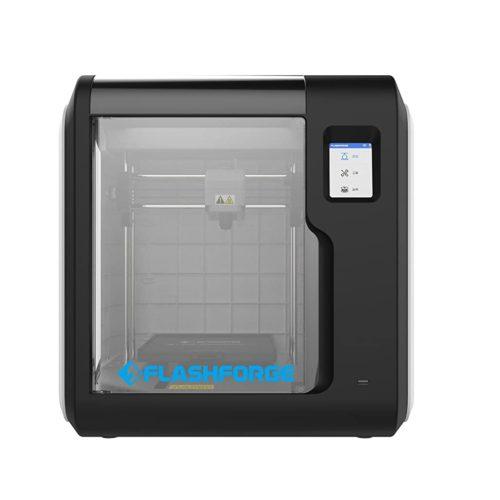 Stampanti 3D Entry Level