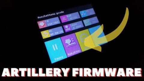 Copertina X1 Firmware web